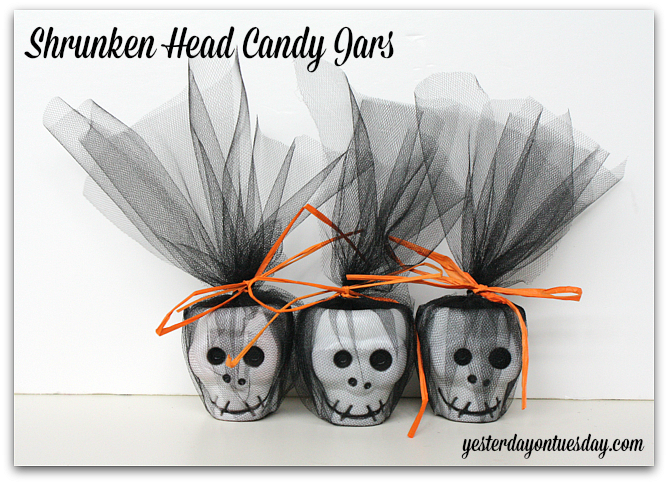 Festive Halloween Party Ideas #halloween #halloweenparty