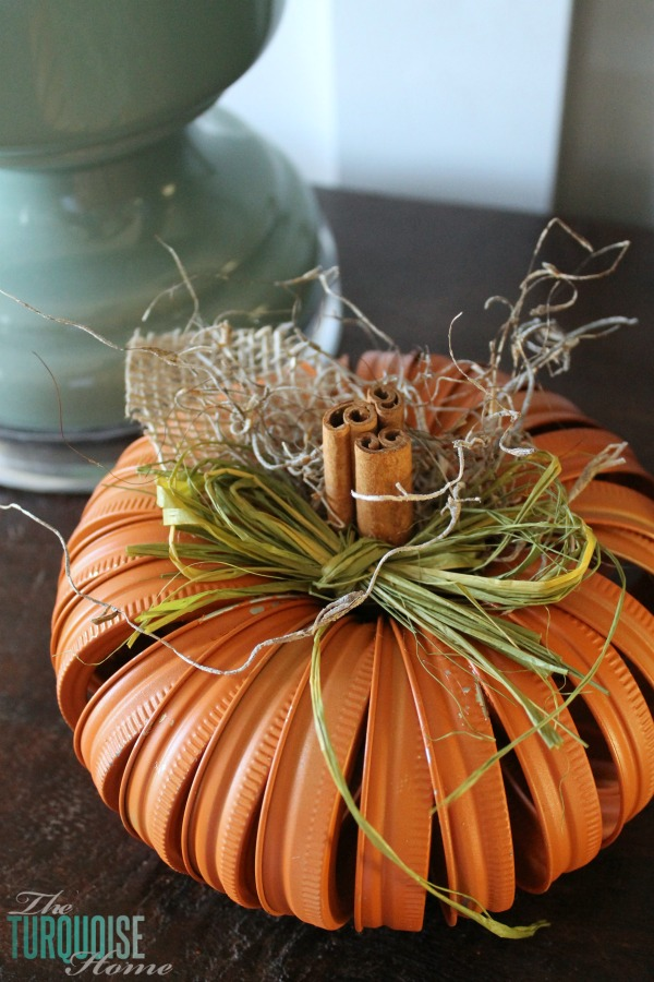 mason-jar-ring-pumpkin-craft