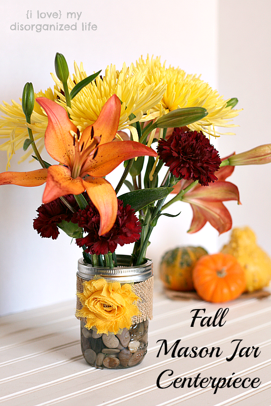 Fall-Mason-Jar-Centerpiece-i-love-my-disorganized-life2