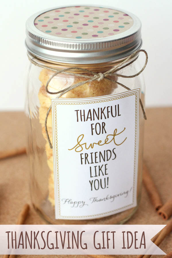 25 Thanksgiving Mason Jar Ideas Yesterday On Tuesday