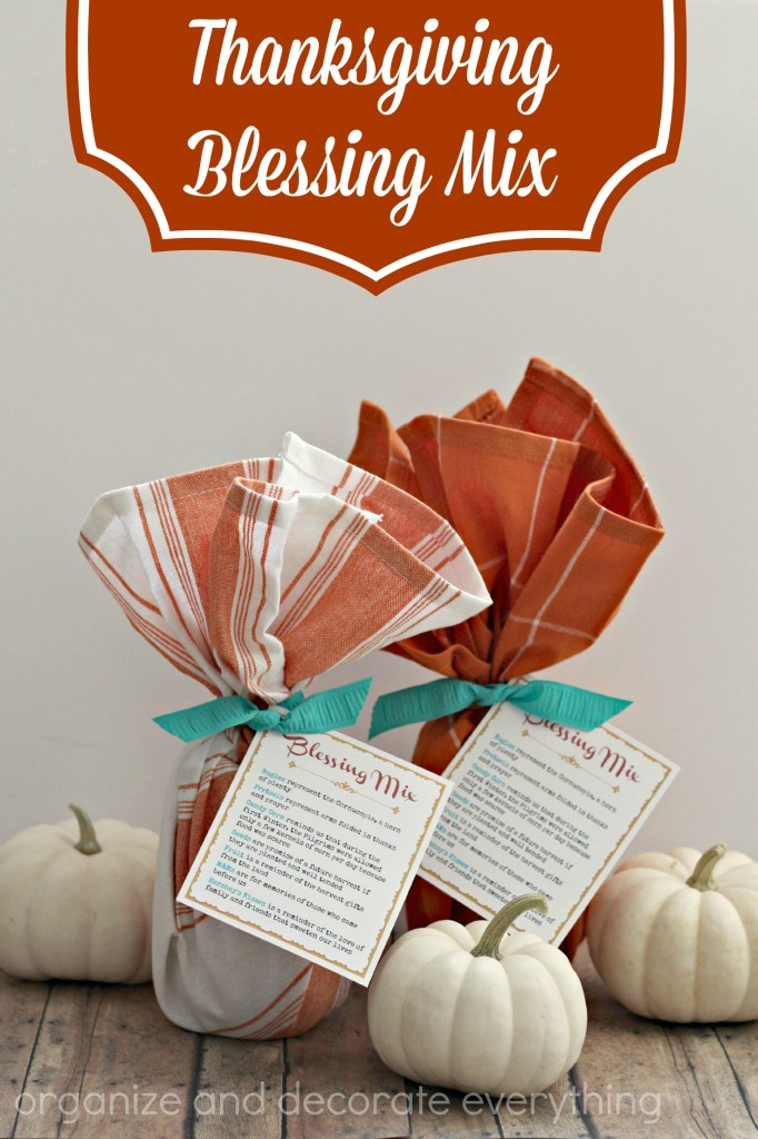 Thanksgiving-Blessing-Mix-Organize-and-Decorate-Everything