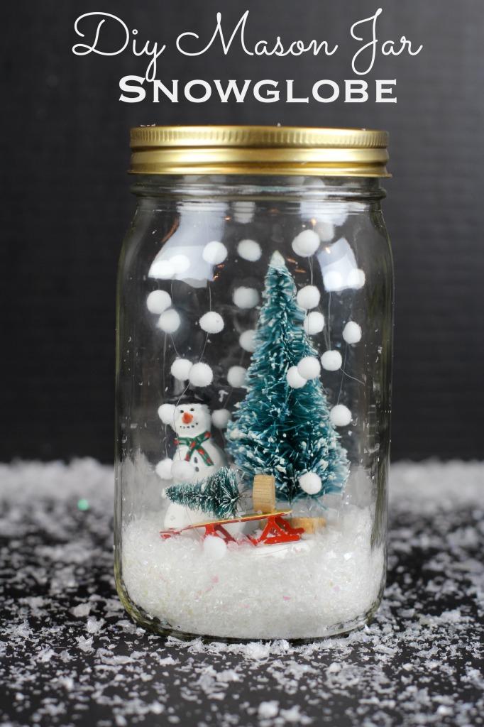 diy-Snowglobe-682x1024