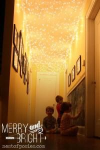 diy-twinkle-lights