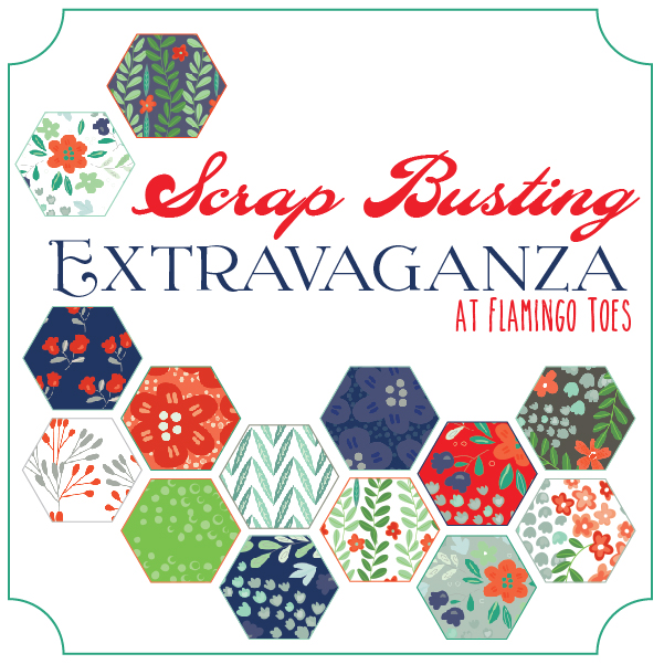 Scrap Busting Extravaganza Square-01