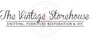 The Vintage Storehouse