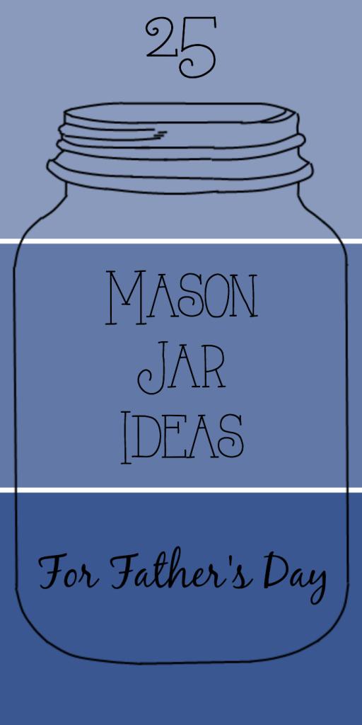 Christmas Present Ideas For Mom