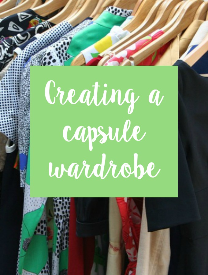 Creating-a-capsule-wardrobe
