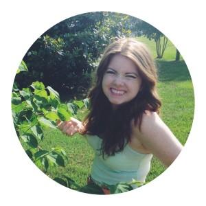Katie Winn