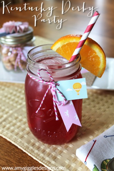 Kentucky-Derby-Party-Ideas