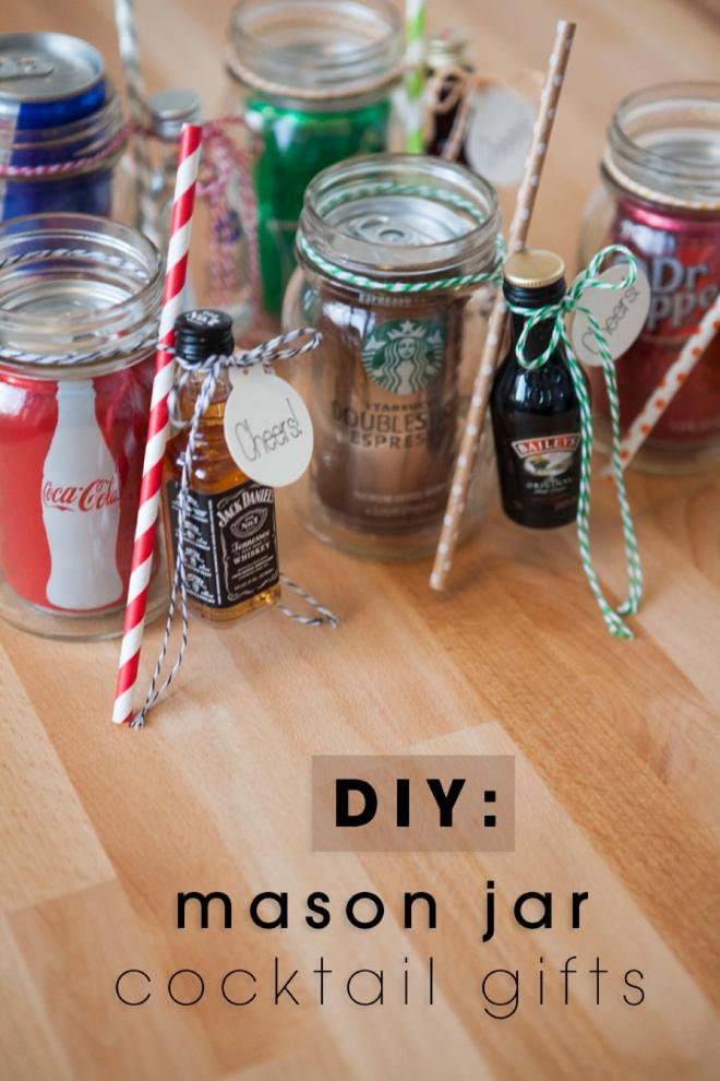 SomethingTurquoise-DIY-Mason-Jar-Cocktail-Gift-0001