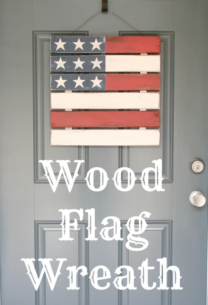 wood-flag-wreath-697x1024