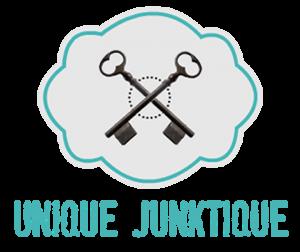 UJ-Key-logo-720