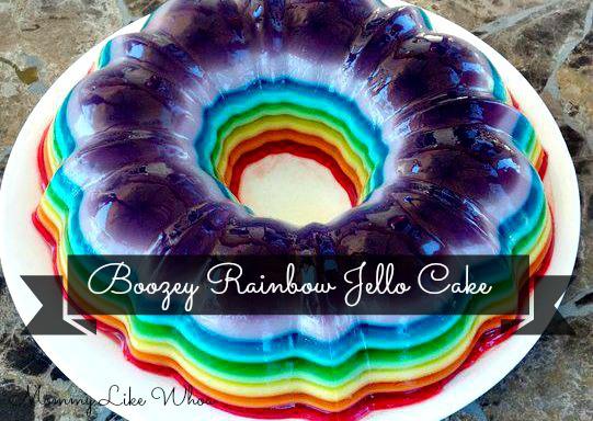 jello-rainbow-cake