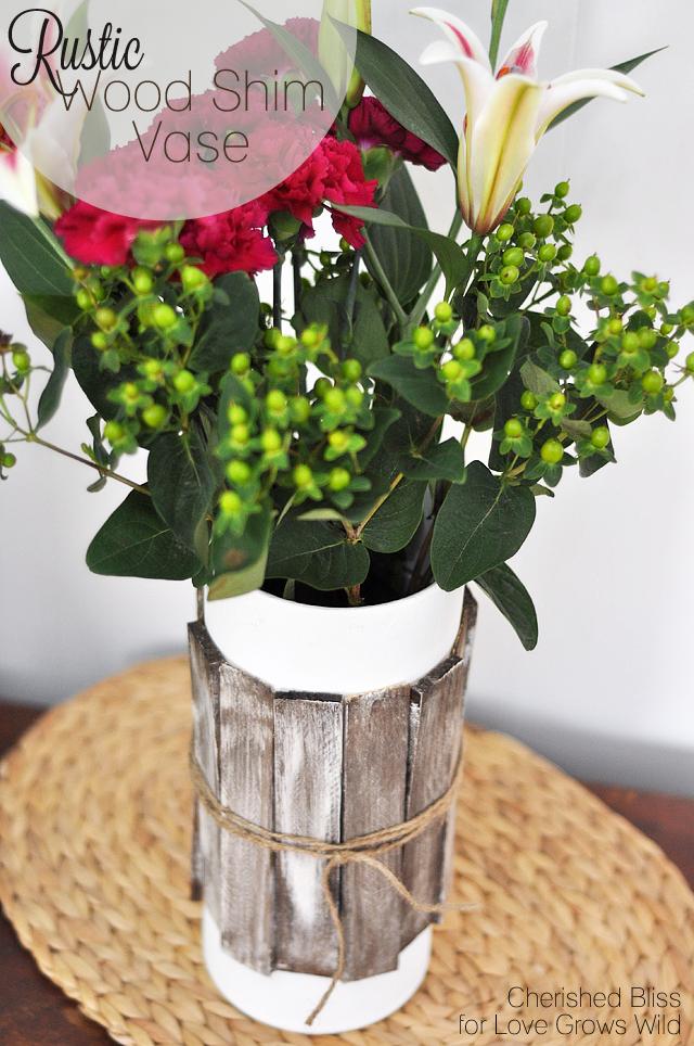 DIY-Wood-Shim-Vase