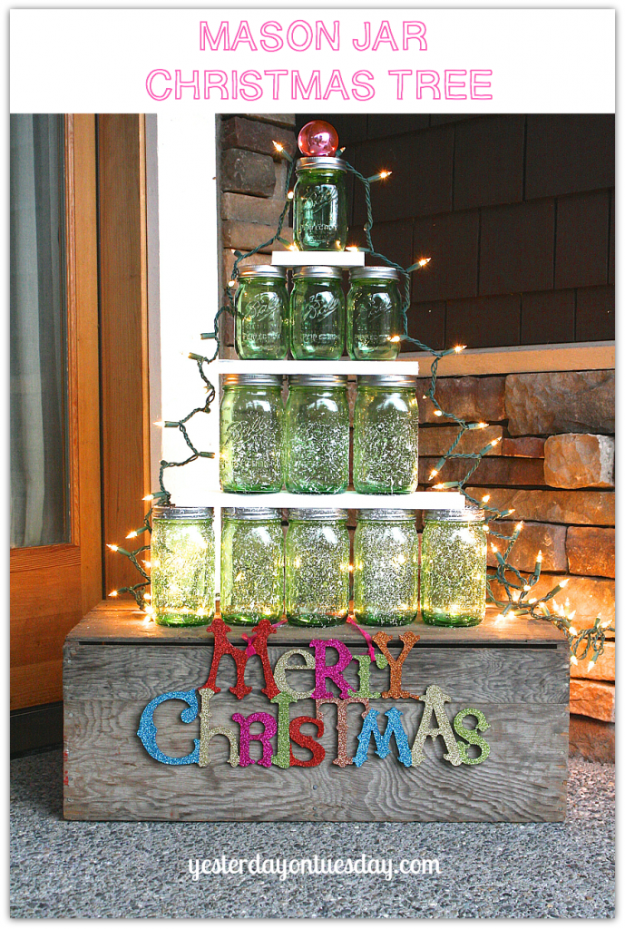 Mason-Jar-Christmas-Tree-689x1024