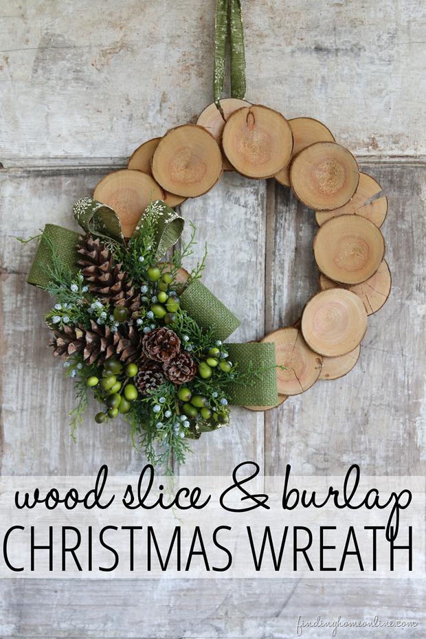 WoodSliceandBurlapChristmasWreathcopy_thumb