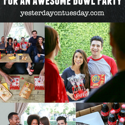 10 Dos and Don'ts for Being a Great Home Bowl Party Guest