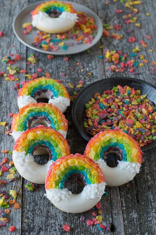 Rainbow-Donuts-7B