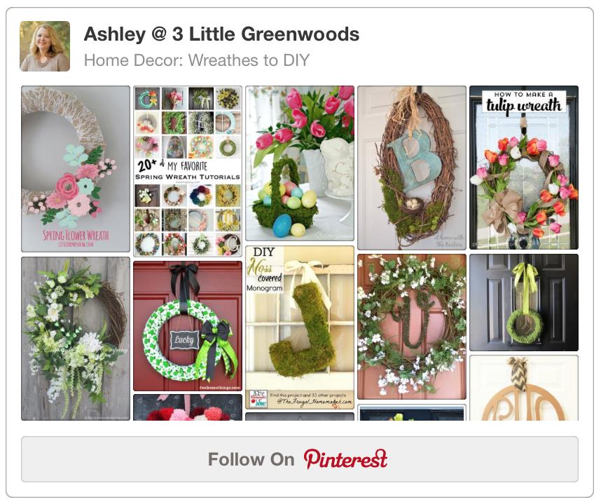 Pinterest Feature Friday Pff 223 The Scrap Shoppe
