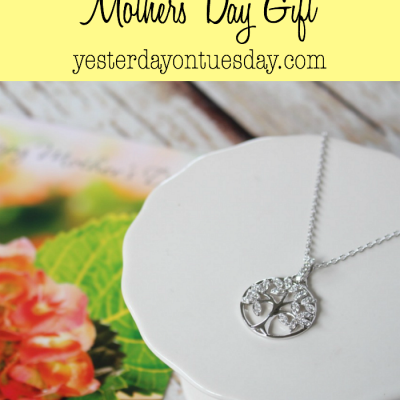 How to Choose a Meaningful Mother's Day Gift
