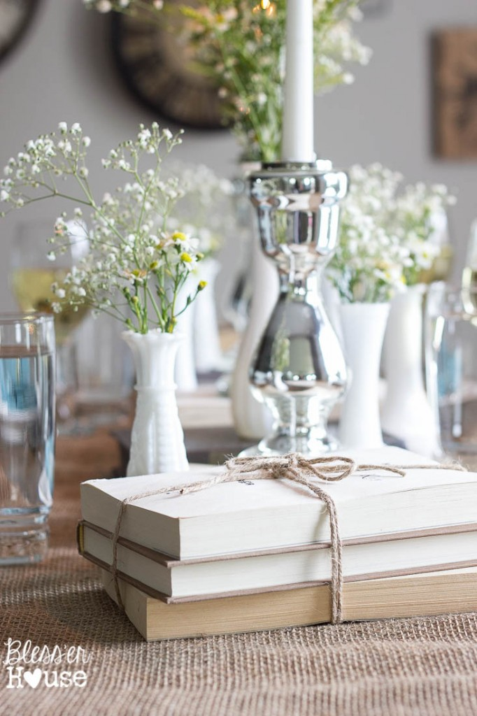 Thrifty-Spring-to-Summer-Tablescape-10-of-27