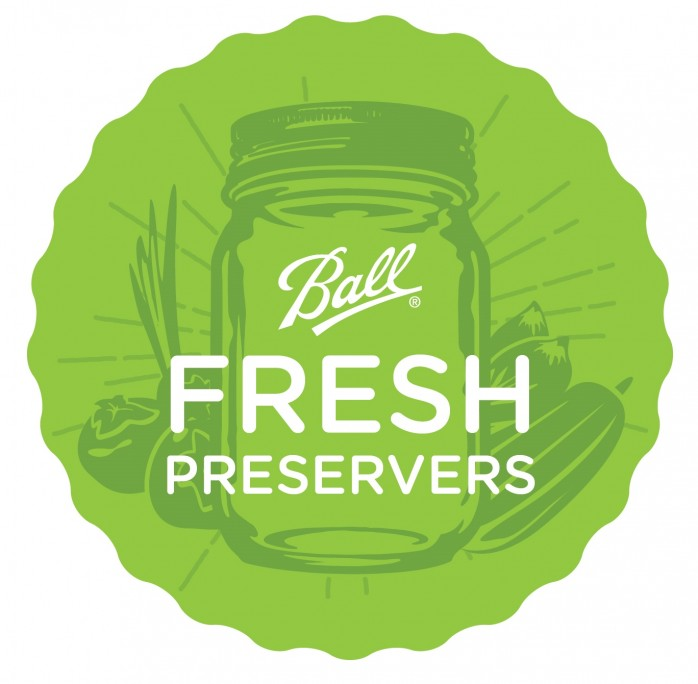 Ball-Fresh-Preservers-Ambassador-Badge-01