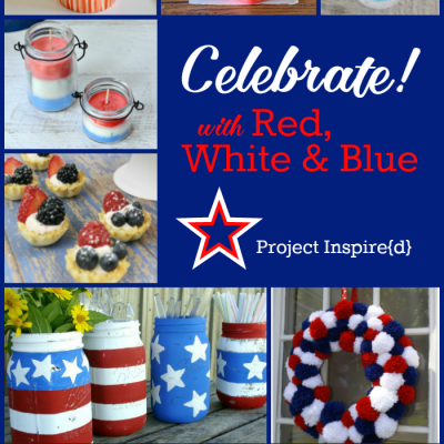 9 Patriotic Projects