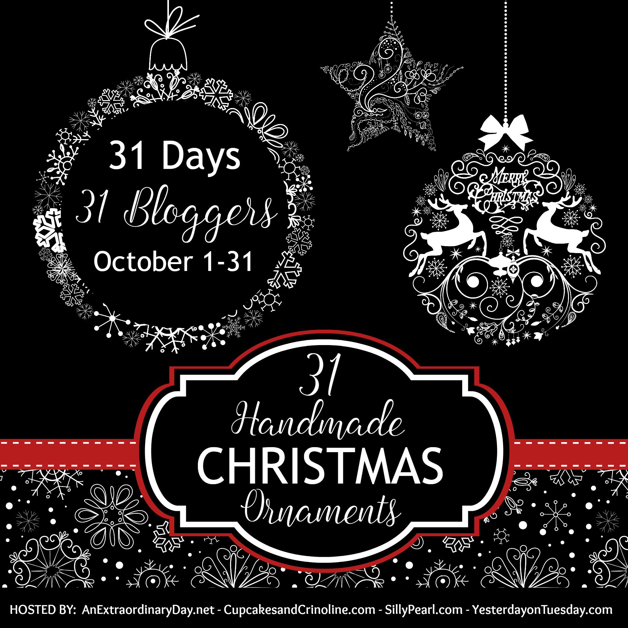 Christmas gift ideas mom 20191