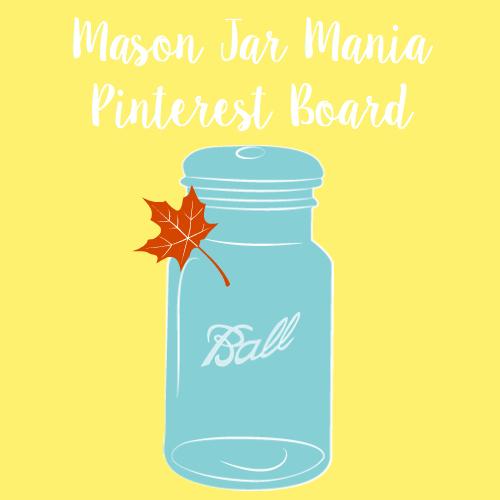 mason-jar-mania-pinterest-board