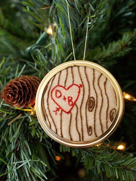 carved-heart-ornament-from-flamingo-toes
