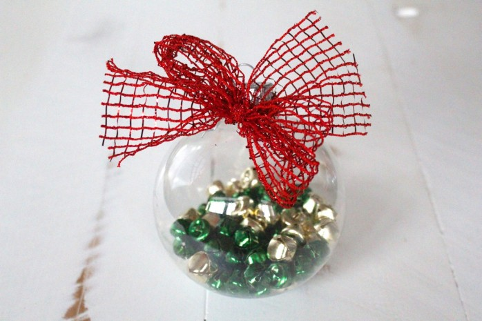 jingle-bell-ornament