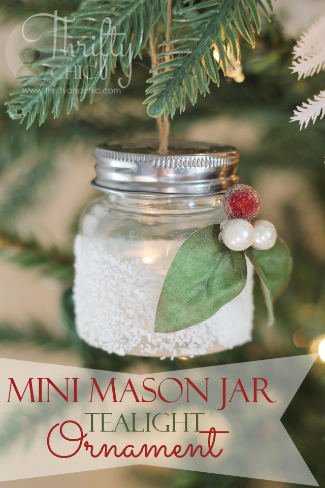 mini-mason-jar-tealight-ornament