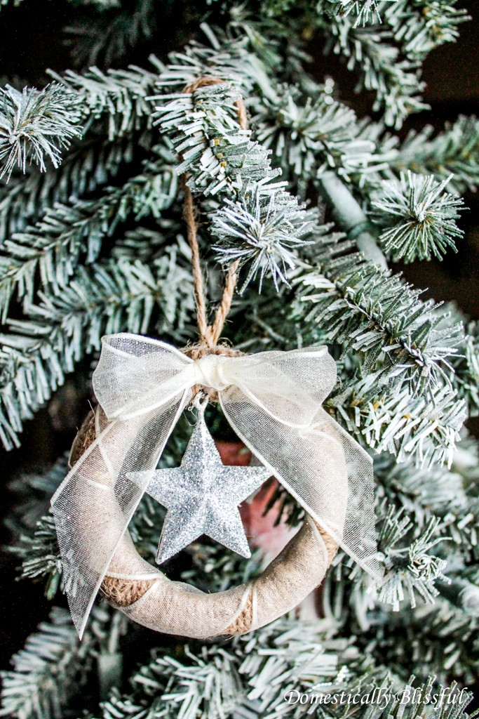sparkling-star-mason-jar-lid-ornament