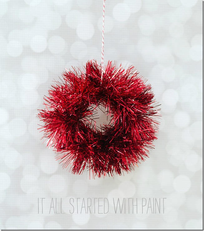 tinsel-wreath-canning-lid-ornament