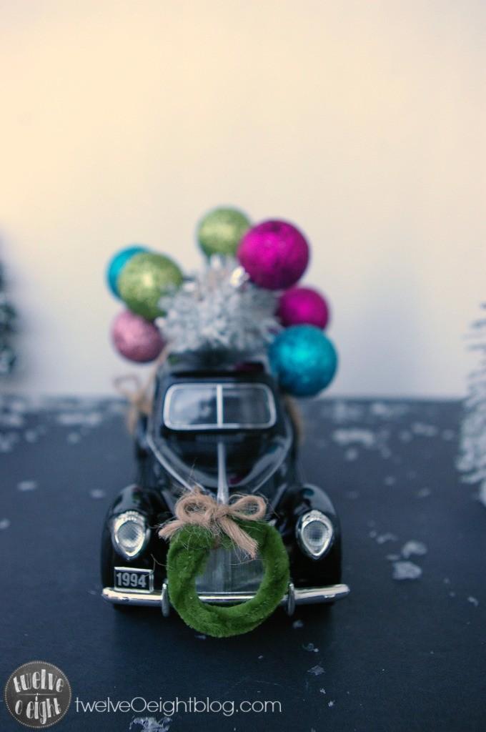 trees-on-cars-twelveoeightblog-com-christmastree-vintagechristmas-diy-twelveoeightblog-680x1024