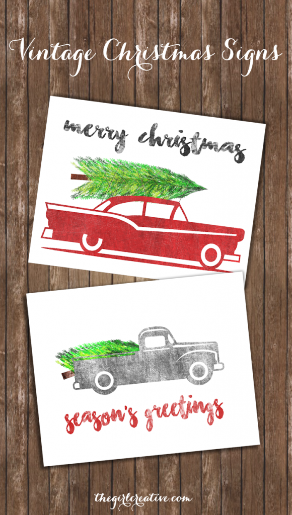 vintage-christmas-signs-hero
