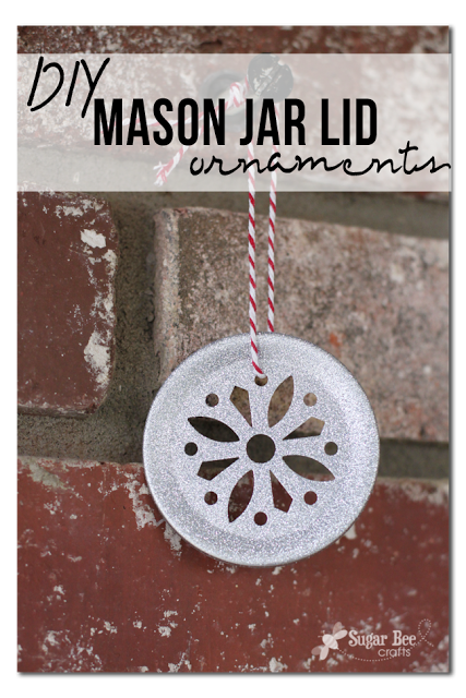 mason-lid-snowflake-glitter-ornament-holiday-craft-diy