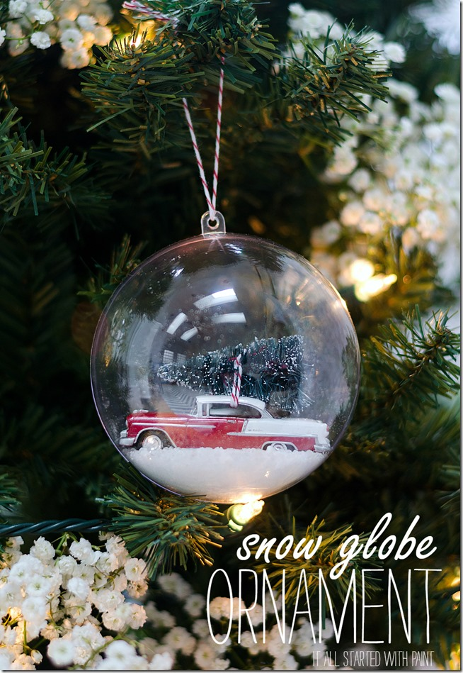 snow-globe-ornament-car-with-bottle-brush-tree-2-3-3_thumb