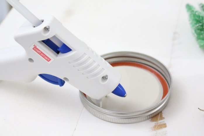 glue-in-glue-gun