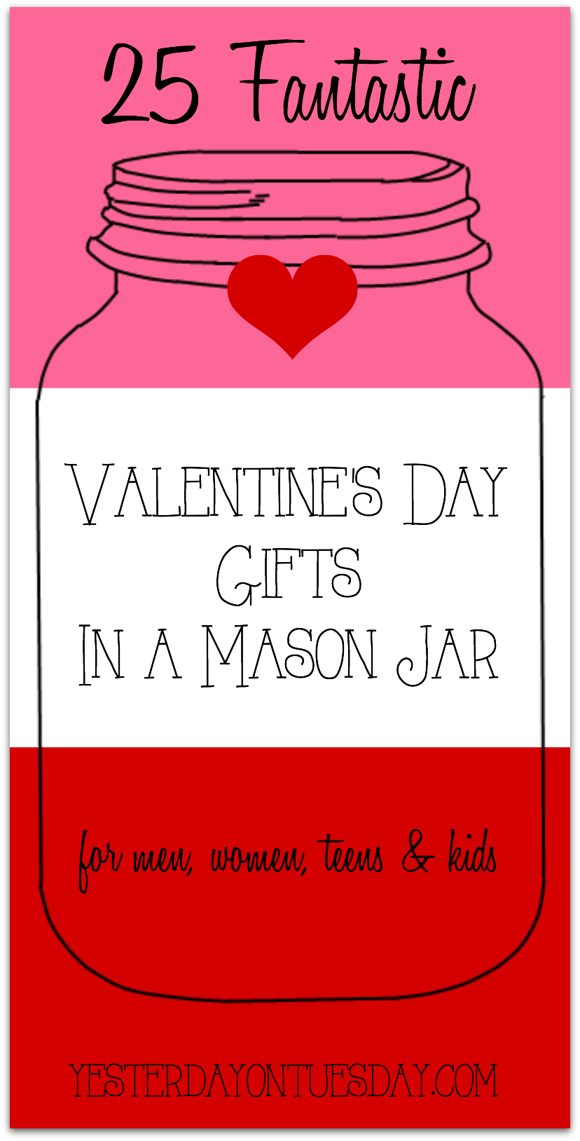 100 valentines for men valentine u0027s