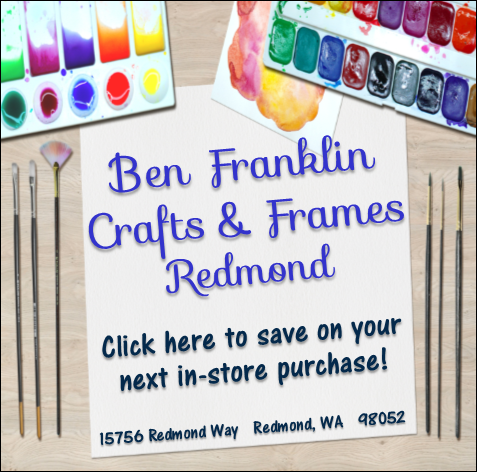 Bed Franklin - crafts and frames how to save on your next in-store purchase