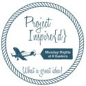 Project Inspire{d} #215