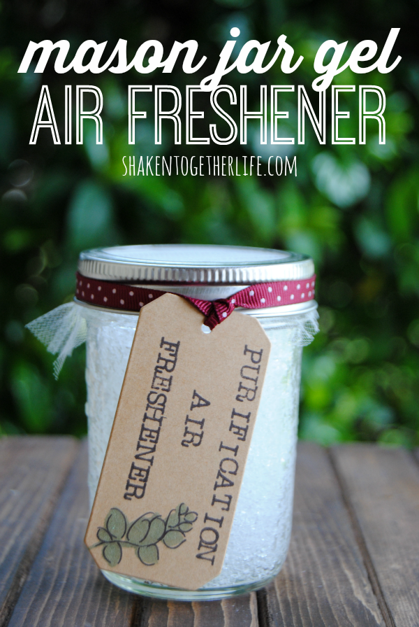 DIY-mason-jar-gel-air-freshener