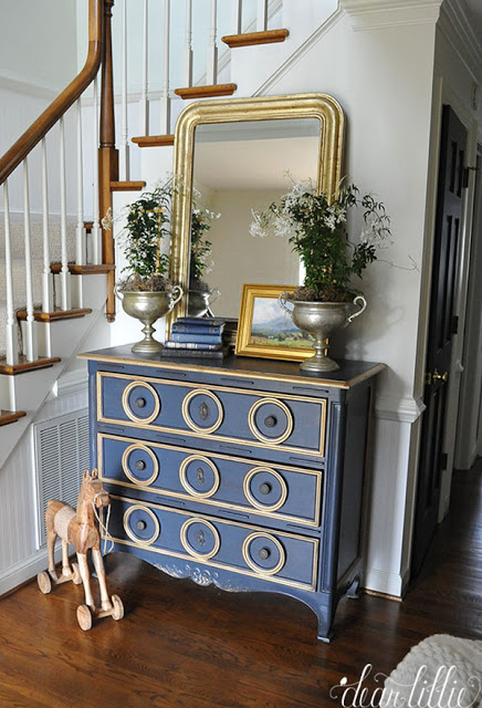 entryway with dresser 9 cozy fixer upper style entryways yesterday on tuesday