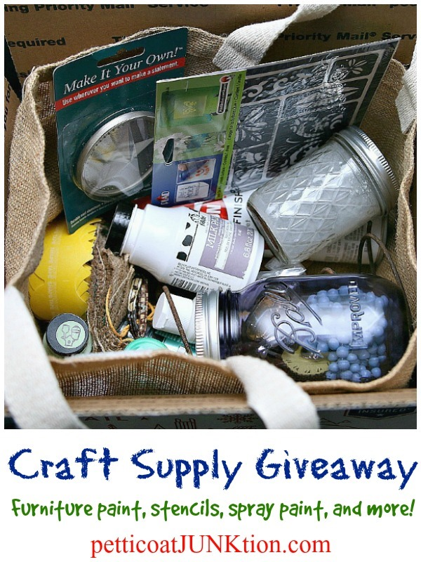 Get-Crafty-with-this-Craft-Supply-Giveaway-that-includes-Furniture-Paints-Stencils-and-more_thum