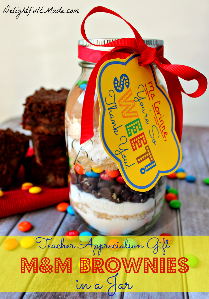MM-Brownies-in-a-Jar-by-DelightfulEMade.com_