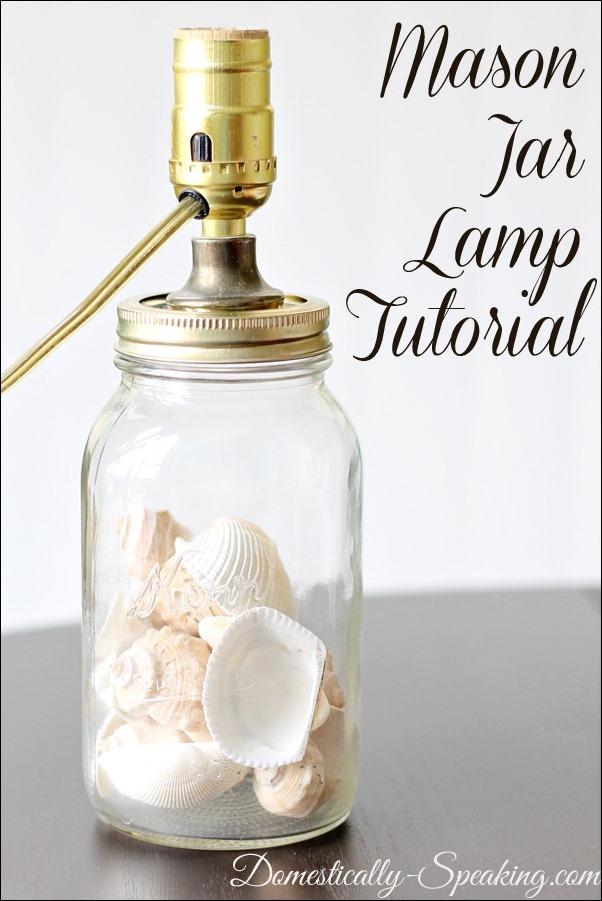 mason-jar-lamp
