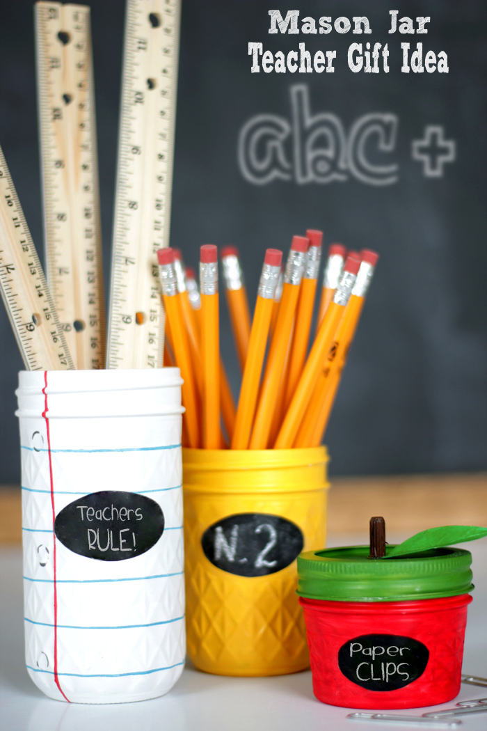 mason-jar-teacher-gift-idea