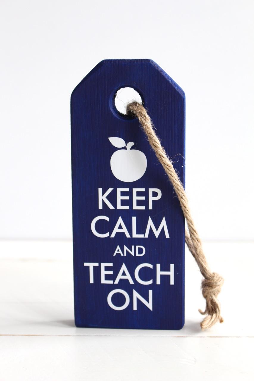 8 Terrific Teacher Gifts Yesterday On Tuesday
