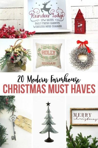 modern farmhouse christmas must haves square 400x600 jpg